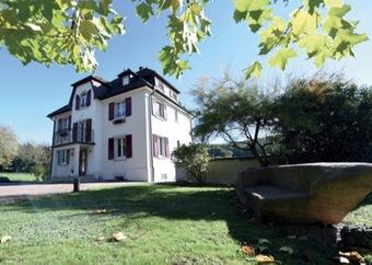 Vente Maison Guebwiller (68500) - Photo 1