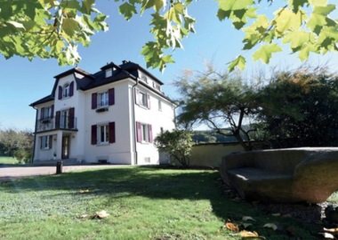 Vente Maison Lautenbach (68610) - photo