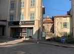 Vente Immeuble 181m² Romans-sur-Isère (26100) - Photo 1