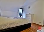 Sale Apartment 3 rooms 63m² Bonne (74380) - Photo 4