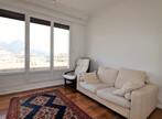 Vente Appartement 2 pièces 51m² Grenoble (38000) - Photo 10