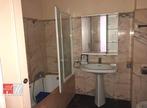 Vente Appartement 4 pièces 108m² Annemasse (74100) - Photo 6
