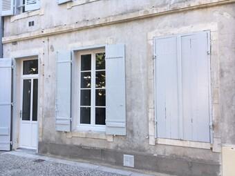 Vente Appartement 2 pièces 24m² La Rochelle (17000) - Photo 1