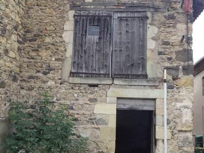 Vente Maison 58m² Saint-Georges-sur-Allier (63800) - Photo 5