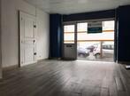 Renting Commercial premises 54m² Agen (47000) - Photo 4