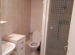Renting Apartment 2 rooms 35m² Toulouse (31100) - Photo 5