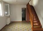 Location Maison 52m² Ménilles (27120) - Photo 4