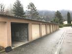 Location Garage 15m² Saint-Martin-d'Hères (38400) - Photo 1
