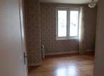 Vente Maison 5 pièces 81m² EGREVILLE - Photo 9