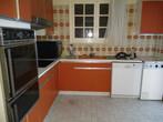 Vente Maison 5 pièces 110m² Cambo-les-Bains (64250) - Photo 2