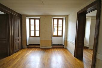 Vente Appartement 5 pièces 159m² Bonneville (74130)