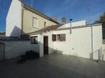 Vente Maison 8 pièces 103m² Liévin (62800) - Photo 2