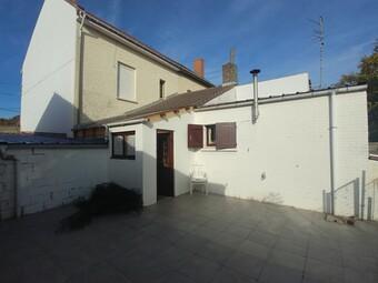 Vente Maison 8 pièces 103m² Liévin (62800) - Photo 1