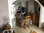 Vente Maison 5 pièces 70m² Calais (62100) - Photo 1