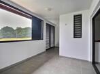 Location Appartement 4 pièces 94m² Remire-Montjoly (97354) - Photo 3