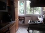 Sale Apartment 4 rooms 65m² Grenoble (38100) - Photo 11