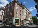 Location Appartement 2 pièces 36m² Grenoble (38000) - Photo 10