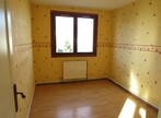 Location Appartement 3 pièces 47m² Seyssinet-Pariset (38170) - Photo 5