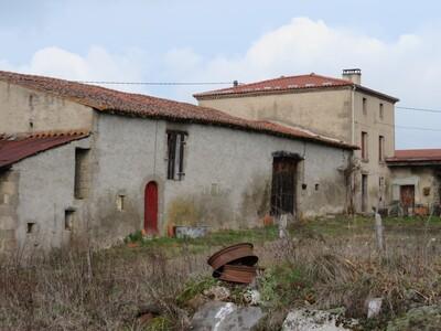 Vente Maison Isserteaux (63270) - Photo 16