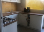 Renting Apartment 3 rooms 58m² Luxeuil-les-Bains (70300) - Photo 3