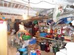 Sale House 3 rooms 61m² Vitrolles-en-Lubéron (84240) - Photo 9