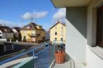 Vente Appartement 5 pièces 103m² Sélestat (67600) - Photo 12