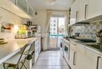 Vente Appartement 2 pièces 45m² Lyon 08 (69008) - Photo 3