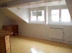 Location Appartement 1 pièce 28m² Le Havre (76600) - Photo 1