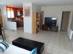 Vente Maison 4 pièces 90m² Pia (66380) - Photo 10