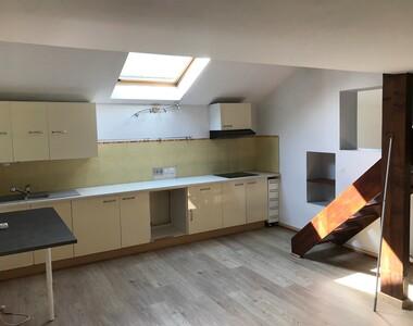 Location Appartement 4 pièces 73m² Gières (38610) - photo
