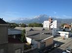 Location Appartement 1 pièce 18m² Grenoble (38100) - Photo 8