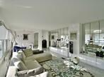 Vente Appartement 3 pièces 93m² Annemasse (74100) - Photo 3