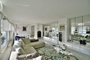 Vente Appartement 3 pièces 93m² Annemasse (74100) - Photo 1