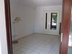 Sale Apartment 3 rooms 68m² Grenoble (38100) - Photo 3