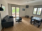 Renting Apartment 3 rooms 58m² Toulouse (31000) - Photo 1