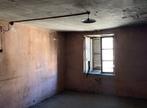 Vente Appartement 3 pièces 158m² Rives (38140) - Photo 10