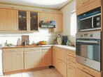 Vente Maison 7 pièces 160m² Les Abrets (38490) - Photo 10