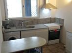 Vente Appartement 4 pièces 68m² Montélimar (26200) - Photo 3