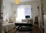 Vente Appartement 4 pièces 109m² Metz (57000) - Photo 10