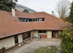 Vente Maison 10 pièces 270m² Corenc (38700) - Photo 48