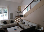 Sale House 8 rooms 212m² Corenc (38700) - Photo 3