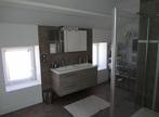 Vente Maison 4 pièces 100m² Estrablin (38780) - Photo 10