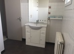 Renting House 6 rooms 145m² Foulayronnes (47510) - Photo 5