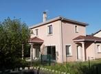 Vente Maison 6 pièces 125m² Brindas (69126) - Photo 1