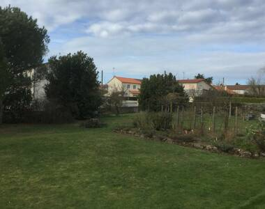 Vente Terrain 513m² Parthenay (79200) - photo
