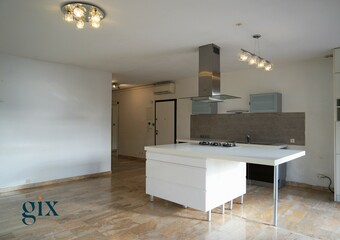 Vente Appartement 5 pièces 98m² Eybens (38320) - photo