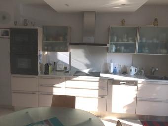 Vente Appartement 3 pièces 90m² Saint-Ismier (38330) - Photo 1
