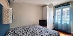 Vente Appartement Annemasse (74100) - Photo 10