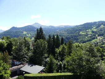 Sale Apartment 2 rooms 29m² Saint-Gervais-les-Bains (74170) - photo 2