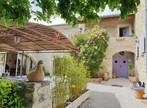 Vente Maison 13 pièces 320m² La Bâtie-Rolland (26160) - Photo 1